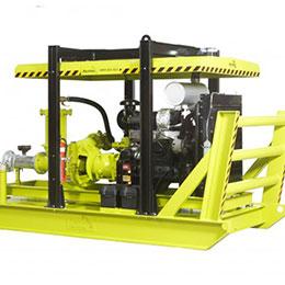 auto prime pumps