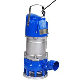 Drainage pump xjs50