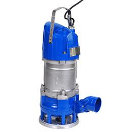 Drainage pump xjs80