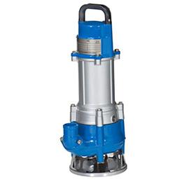 Water drainage pump js 12