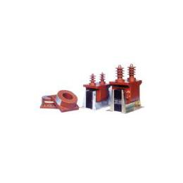 cast resin current transformer