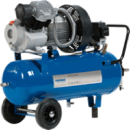 ap-at series piston compressor