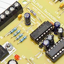 PCB Function Testing