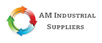 AM Industrial Suppliers PTY (LTD)