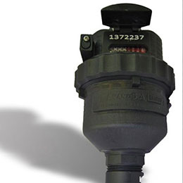 SA1527 Class C in-line Mechanical Water Meters