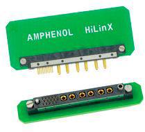Rectangular Connectors-HiLinX