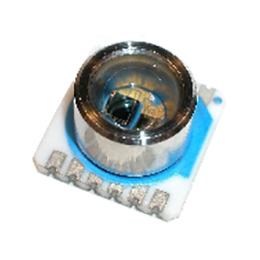 Altimeter Module MS5534