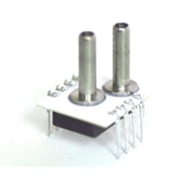Pressure Sensor AMS 5915