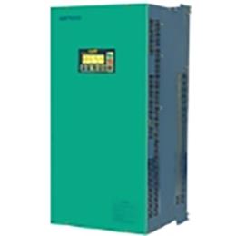 Axpert-Eazy HF Series VFD