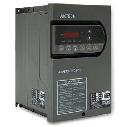 Axpert-VT240S Series VFD
