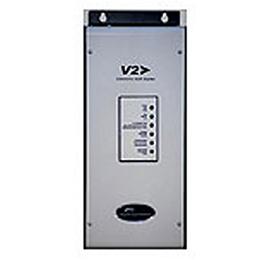 Soft Starter V2 Series