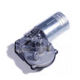 KSV 4030 Gear DC Motor