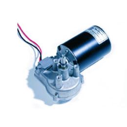 KSV 5035 Gear DC Motor