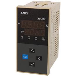 at02 pid temperature controller