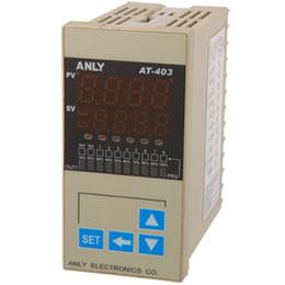 at03 pid temperature controller