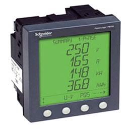 cs pm 210 power meter