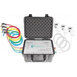 cs pm 600 mobile power meter