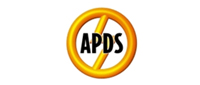 APDS Limited