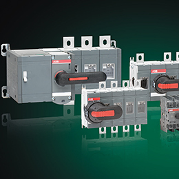 abb os switch fuses