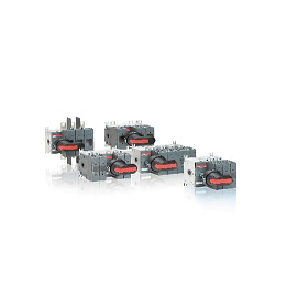 abb ot switches