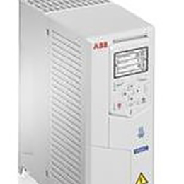 Hvac drives - ach580