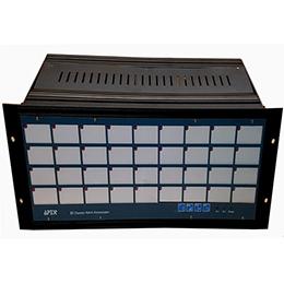 aic400 alarm annunciators
