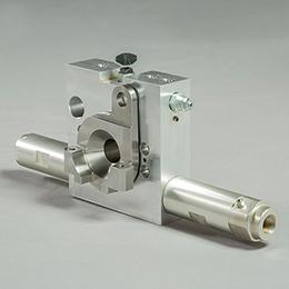 torko rotary actuators