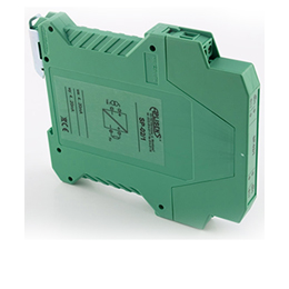 CURRENT SIGNAL ISOLATOR WITHOUT AUXILIARY POWER - SP-02