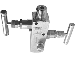FITTING ACCESSORIES - VALVES