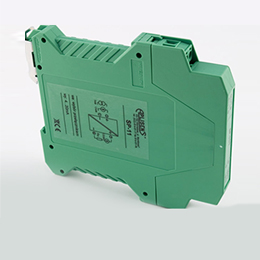 ISOLATOR OR SIGNAL CONVERTER - SP-11