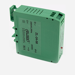 POWER SUPPLY - ZL-24-08