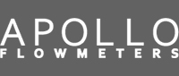 Apollo Flowmeters