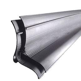 aradrop turbine