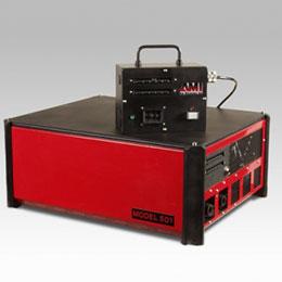 Narrow Groove Welding-Model 501