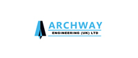 Archway Engineering (UK) Ltd