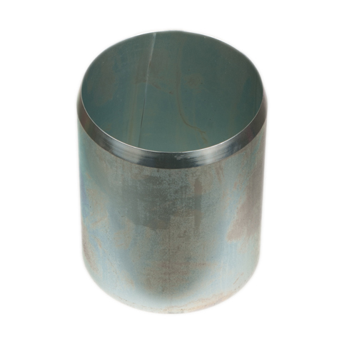 Steel|Core Cutter|for drilling operations