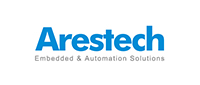 Arestech Co., Ltd.