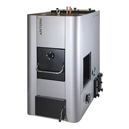ariterm biocomp-boilers