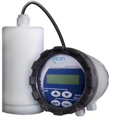 MHU-Ultra level meter