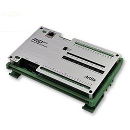 Remote IO Module RIO-2010PG
