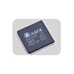 Embedded Wi-Fi SoC AX22001