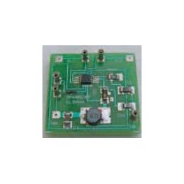 I/O Connectivity ICs EL Drivers ZSP4403