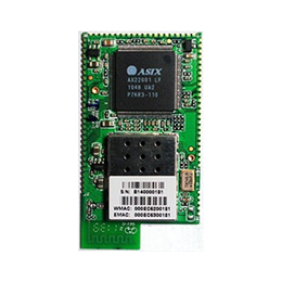 Embedded Wireless Modules Embedded Wi-Fi Modules AXM22001-2A-C