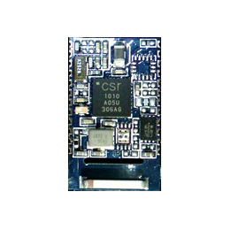 Bluetooth Low Energy Module with CSR1010 and Antenna AXB031