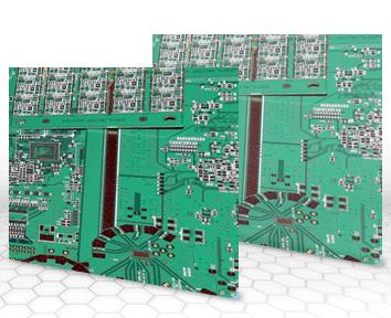 Proto type Board