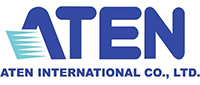 ATEN International Co., Ltd.