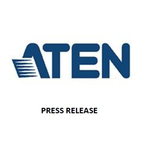 ATEN Makes Networked A/V Easy with Launch of 4K Video over IP Extender