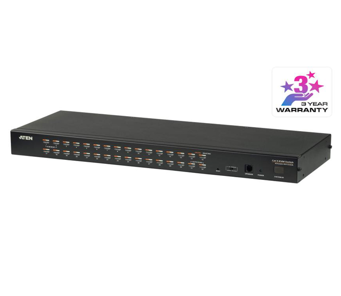 Cat 5 KVM Switches KH1532A