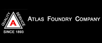 Atlas Foundry Company, Inc