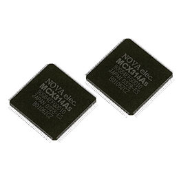 MCX314As 4Axis Motion Control IC